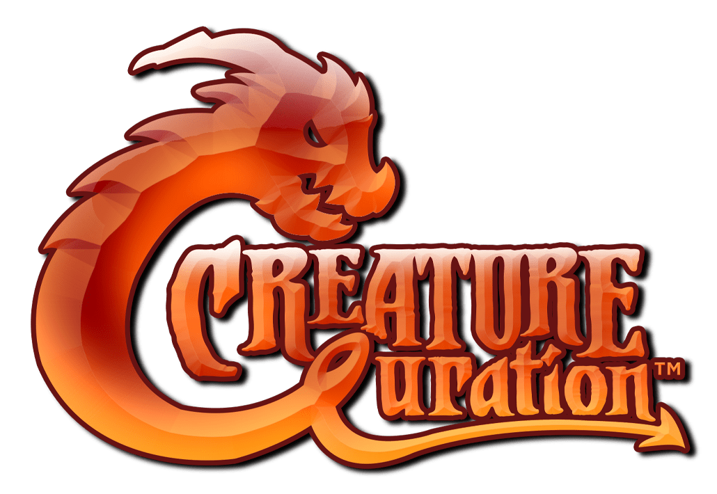 Creature Curation, LLC